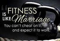 Fitness Motivational Quotes - Bing Images