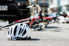 If you have been injured or lost a loved one in a bicycle crashes in New York City, you need to immediately contact an experienced New York City bicycle accident attorney to protect your legal rights Accident Injury, Accident Attorney, Losing A Loved One, Bicycle, Lost, Nyc, Drop, City, Vehicles