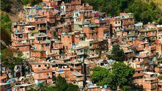 """AFTB - : durante 'turismo na favela'...""""Alemão é baleado na Rocinha""""agregadorfeedstemplateblogge"""