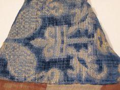 yoroishita velvet collar IMG_2759 from daily japanese textile