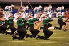cavaliers dci - Google Search