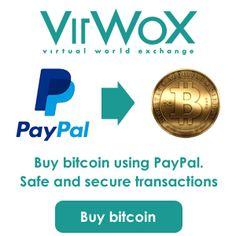 Best bitcoin wallet for darknet