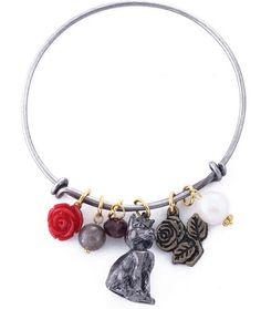 necklace #Romwe