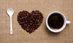 커피전문점 '영리하게' 이용하는 팁 http://i.wik.im/203623