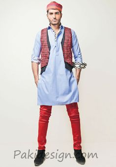 Uzbek (Sania Maskatiya) Muslim Men, Retail Shop, Peeps, Menswear, Urban, Shopping, Clothes, Style, Fashion