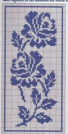 1 million+ Stunning Free Images to Use Anywhere Cross Stitch Bookmarks, Cross Stitch Rose, Cross Stitch Borders, Cross Stitch Alphabet, Cross Stitch Flowers, Cross Stitch Designs, Cross Stitching, Cross Stitch Embroidery, Cross Stitch Patterns