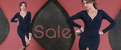Don't forget our regular sale items too ☺️  https://levixen.com/SALE/  #LeVixen #Monday #SexyDresses #Sale