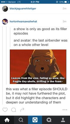 Every damn time I read or hear this song I swear to Aang I start crying 😭 😭 😭 😢 I'm okay 😔😔😔 Korra Avatar, Team Avatar, Fandoms, Geeks, Sneak Attack, Dc Anime, Avatar Series, Iroh, Fire Nation