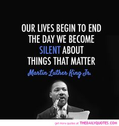 Inspirational Martin Luther King Jr. Quotes - Rewards for Mom Click for more MLK quotes: http://www.rewards4mom.com/inspirational-martin-luther-king-jr-quotes/