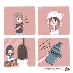 "🤙Mayko🖤💖 on Twitter: ""ที่มาของสีผมใหม่... #LISA #lalisa #LISOO #Mayko @ygofficialblink… "" Blackpink Memes, Funny Kpop Memes, Wholesome Pictures, Spy Girl, Divas, Blackpink Poster, Korean Anime, Blackpink Funny, Lisa Blackpink Wallpaper"