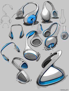 8733a02f414e9889f2dad3723ad1a180--design-products-product-design.jpg (236×308)