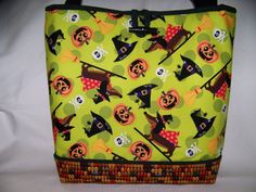 New Halloween DachshundWiener Dog by OscarsCreations on Etsy, $40.00