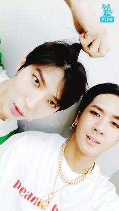 Leo & Ravi   VIXX
