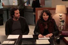 Don't worry! #Whitney is all new tonight at 8/7c on NBC!