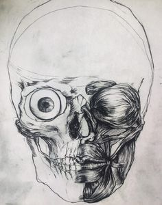 Presentation of artist Albinus Grammar. Expressionist painter and woodcut print master. Conceptual Art, Grammar, Drawings, Artist, Pencil, Painting, Paper, Concept Art, Artists