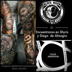 INSTAGRAM: @blackmoontattoostudio1 DIRECCION: Shyris con Diego de Almagro al frente de la plaza Argentina. Consultas por mensaje privado En facebook o instagram @blackmoontattoostudio1 Quito - Ecuador.  #quito #tattoo #misshask #ink #watercolor #watercolortattoo #allyouneedisecuador #tattooed #tattooartist #tattoostudio #blackmoon #blackmoontattoo #uio #tattoos #space #spacetattoo #galaxia #tat #instapic #instamoment by neo.ink