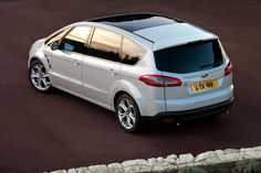 b3b4e5dfdad 36 Best Ford Focus RS images | Ford focus, Focus rs, Ford rs