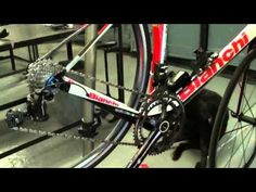 http://www.youtube.com/watch?v=uL-4OxPz7LE youtube.com – Preview of the 2012 Campagnolo EPS groupset with J&J Cycling