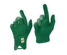 Original Gift Company MacWet Gloves, Green, Size 8.5 No wonder MacWet gloves are the choice of thousands of professional golfers, cyclists, equestrians, anglers, marksmen and TV cameramen – you might have noticed Zara Philips wearing them during the 201 http://www.MightGet.com/february-2017-2/original-gift-company-macwet-gloves-green-size-8-5.asp