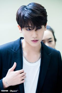 My king of visual 😍 uri hyungsikie 💞 Park Hyung Sik Hwarang, Park Hyung Shik, Jung So Min, Asian Actors, Korean Actors, Strong Girls, Strong Women, Park Hyungsik Cute, Strong Woman Do Bong Soon
