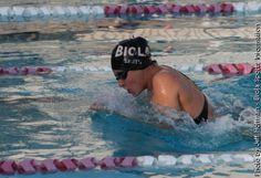 Biola offers a men's and women's swim team.
