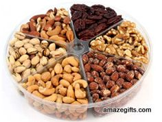 dry fruits and nuts - Google Search