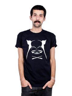 porc-tricou-dark-general-black-01