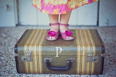 photo by pinkletoes - charlotte shoes in tweed http://joyfolie.com/_product_6070/Charlotte_in_Tweed  #kids #photography