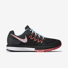 UK Outlet Nike Air Zoom Vomero 10 (Narrow) running shoes for Women