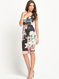 Printed Cami Dress, http://www.littlewoodsireland.ie/lipsy-printed-cami-dress/1458062529.prd