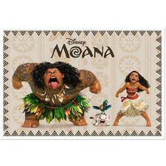 Moana, Maui, Pua and Heihei. ( catch the movie quote;P ) moana imagen Moana Disney, Princesa Disney, Disney Films, Disney And Dreamworks, Disney Pixar, Walt Disney, Disney Characters, Disney Princesses, Disney Love