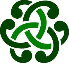 celtic symbol for family - Google Search