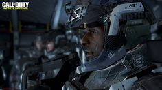 A Tour of the Retribution in Call of Duty Infinite Warfare - IGN Plays Live Call Of Duty Gameplay, Ps4, Call Of Duty World, Call Of Duty Infinite, Advanced Warfare, Call Of Duty Black, Modern Warfare, Black Ops, Xbox One