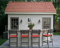 Pool House Bar Ideas pool house with open bar Cute Pool House Pool Bar Idea Rin Robyn Pools Traditional Patio