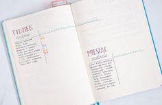 habit-tracker-nawyki-jak-sledzic-planer-jak-planowac-worqshop-blog-kreatywny