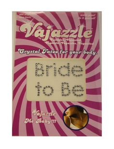 1000+ images about vajazzling on Pinterest   Crystal ...