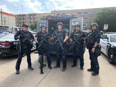 FBI BOSTON  MASSACHUSETTS Police Patch SEK Polizei Aufnäher SWAT  S.W.A.T.