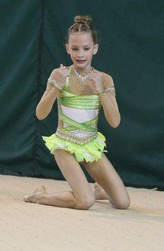 Competitor sorry for slur against U.S. gymnast | Go Buzz! Up