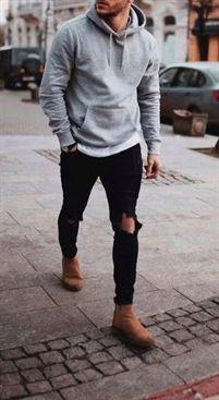Cheap Fashion Rings Fashion Illustration Templates Fashion Q Hours Near Me Vivitar Fashion Case Iphone 6 Plus Download Fashion D Stylish Mens Outfits Winter Outfits Men Mens Clothing Styles