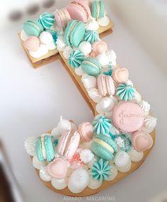 Butterfly Birthday Cakes, 13 Birthday Cake, Small Desserts, Cute Desserts, Pretty Cakes, Cute Cakes, Country Birthday Party, Alphabet Cake, 16th Birthday Decorations