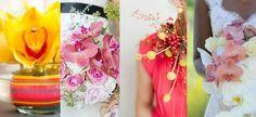 Fleur le Cordeur Wedding Flowers, Flowers, Bridal Flowers