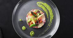 Cuisine|Gallery|ロイヤルパークアルカディア