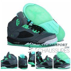 Nike Air Jordan 6 Classique Chaussure De Basket Homme Blanche 6