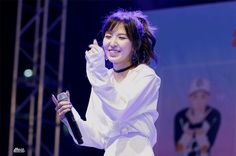 Wendy Red Velvet <3 ezgif.com-video-to-gif%20%2820%29.gif sl