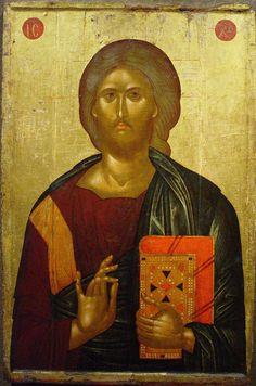 View album on Yandex. Byzantine Icons, Byzantine Art, Utila, Christ Pantocrator, Artwork Lighting, Roman Church, Pictures Of Jesus Christ, Orthodox Icons, Religious Art