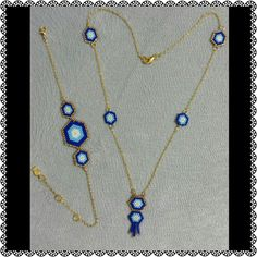 This Pin was discovered by nur Handmade Beaded Jewelry, Beaded Jewelry Patterns, Jewelry Making Tutorials, Jewelry Making Beads, Seed Bead Projects, Beading Patterns Free, Bead Loom Bracelets, Bead Embroidery Jewelry, Bead Jewellery