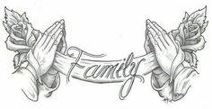 Mi Familia y Mi Vida Loca..Mexican.
