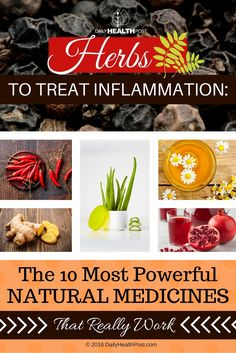 Some experts now say inflammation is the route of ALL disease.    We have known for some time that inflammation is linked to allergic diseases such as asthma, arthritis and even Crohn's disease, but now some believe that even things like cancer, Alzheimer's disease, heart disease, diabetes, hypertension (high blood pressure), cholesterol levels and Parkinson's disease may be linked to chronic inflammation.