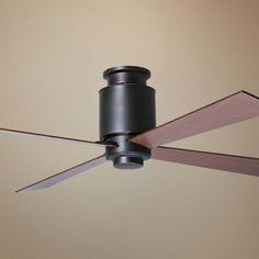 likewise hugger ceiling fan 42 in manual