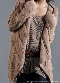 Куртка кимоно 04*569 ( Фильдар ). Обсуждение на LiveInternet - Российский Сервис Онлайн-Дневников